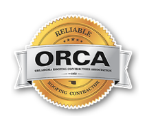 Find a ORCA Verified Contractor
